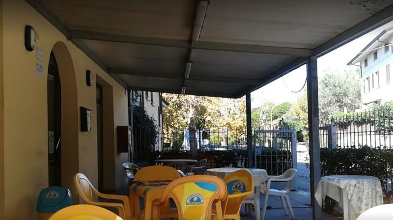 Bar Tabacchi Bianchi Loris