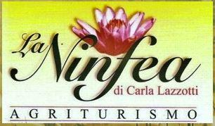 Agriturismo La Ninfea