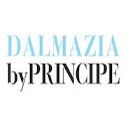 Bagno Dalmazia