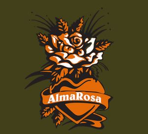 Almarosa Art Music Bar