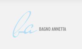 Bagno Annetta