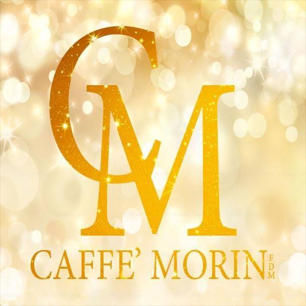 Caffè Morin