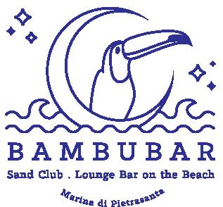 Bambubar