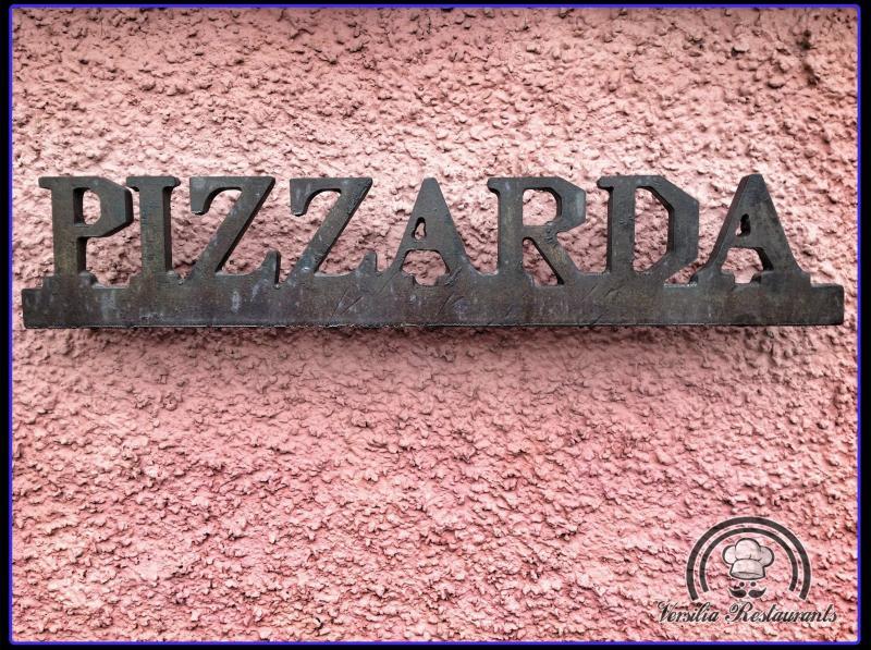 Pizzarda