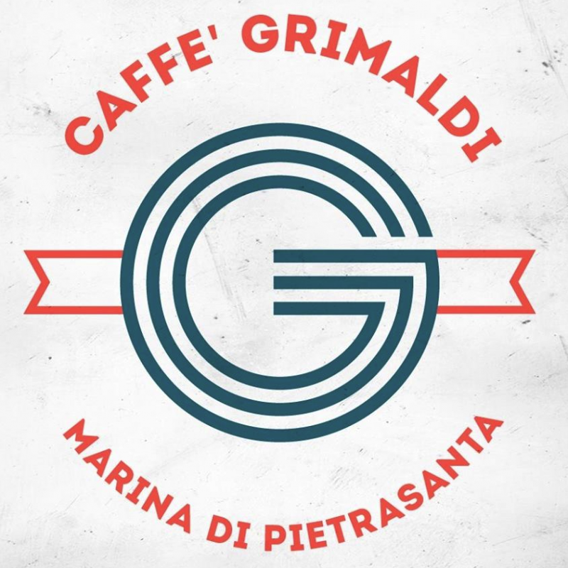 Bar Grimaldi Caffè