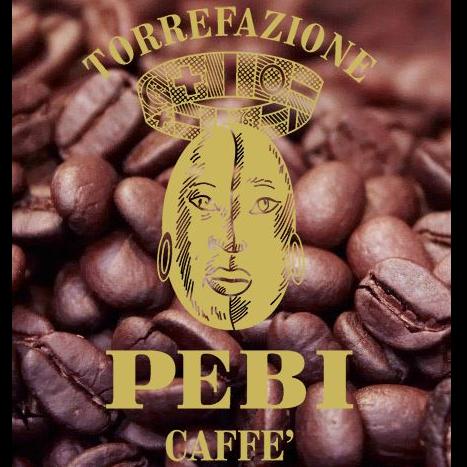 Caffè Pebi