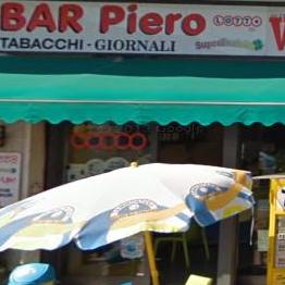 Bar Piero