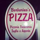 Barbarinas Pizza
