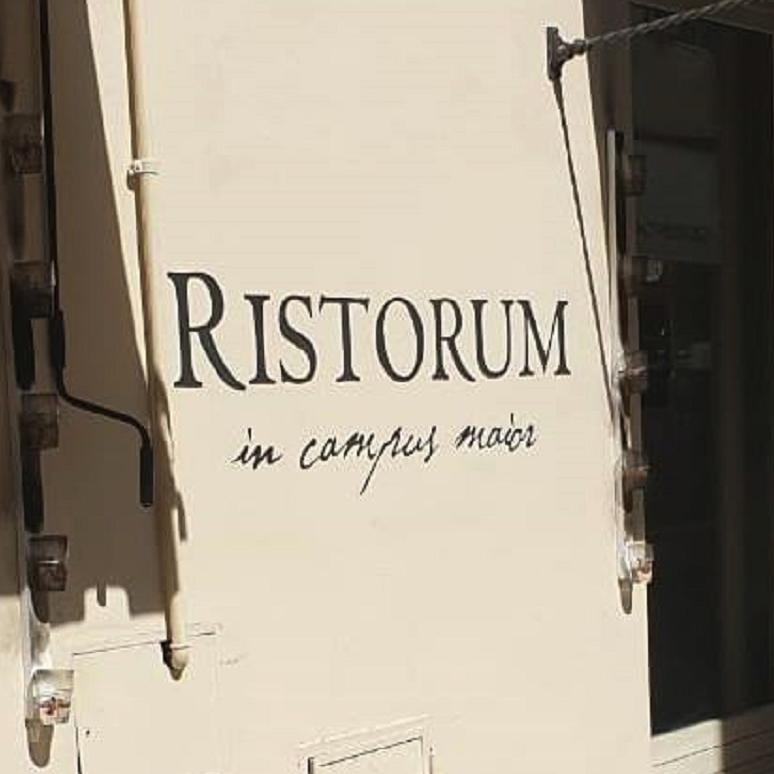 Ristorum Camaiore