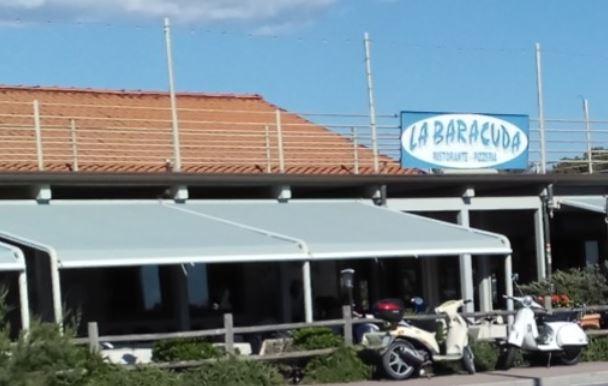 La Baracuda