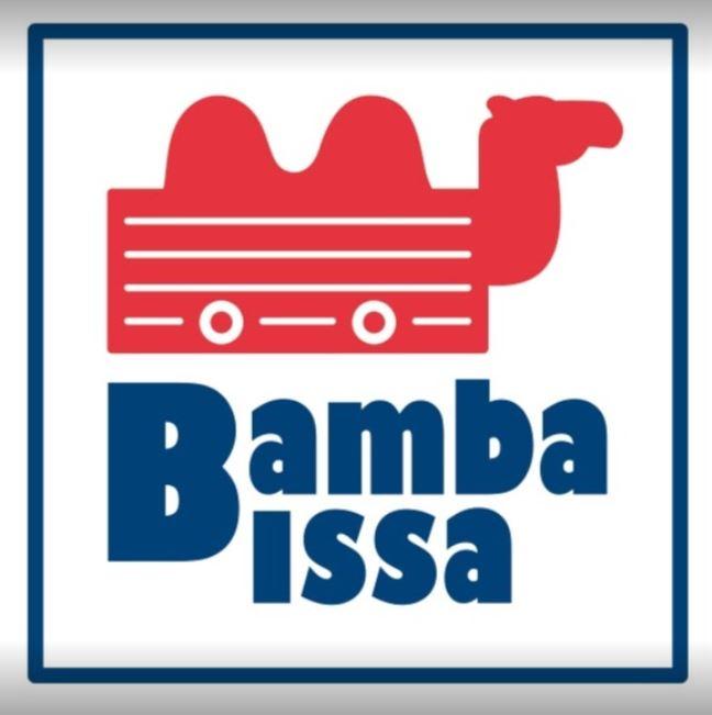 Bambaissa