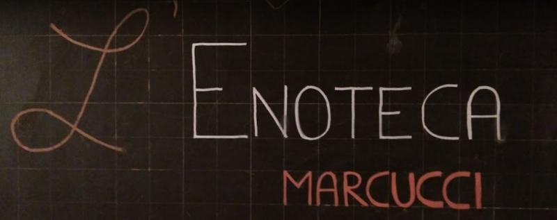 Enoteca Marcucci