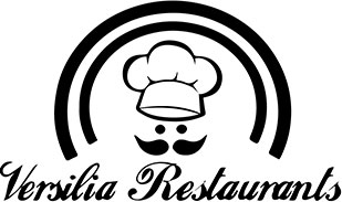 Versilia Restaurants