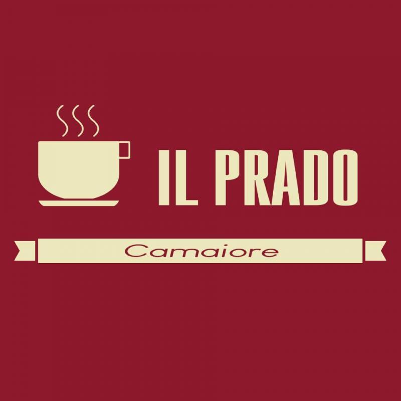 Il Prado