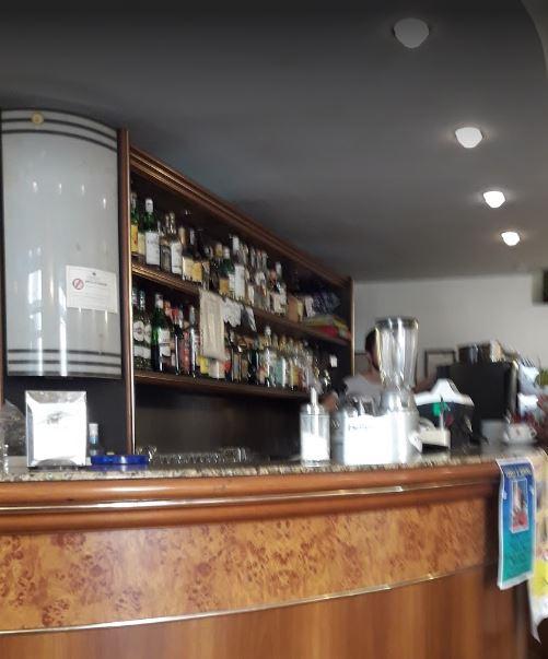 Bar Cecchi
