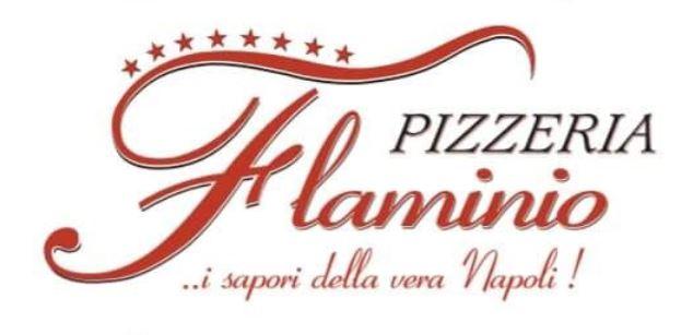 Flaminio