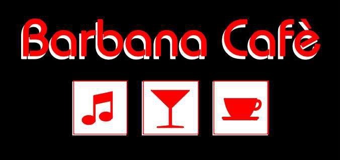 Barbana Cafè