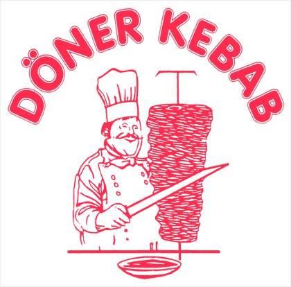 Maio Doner Kebab