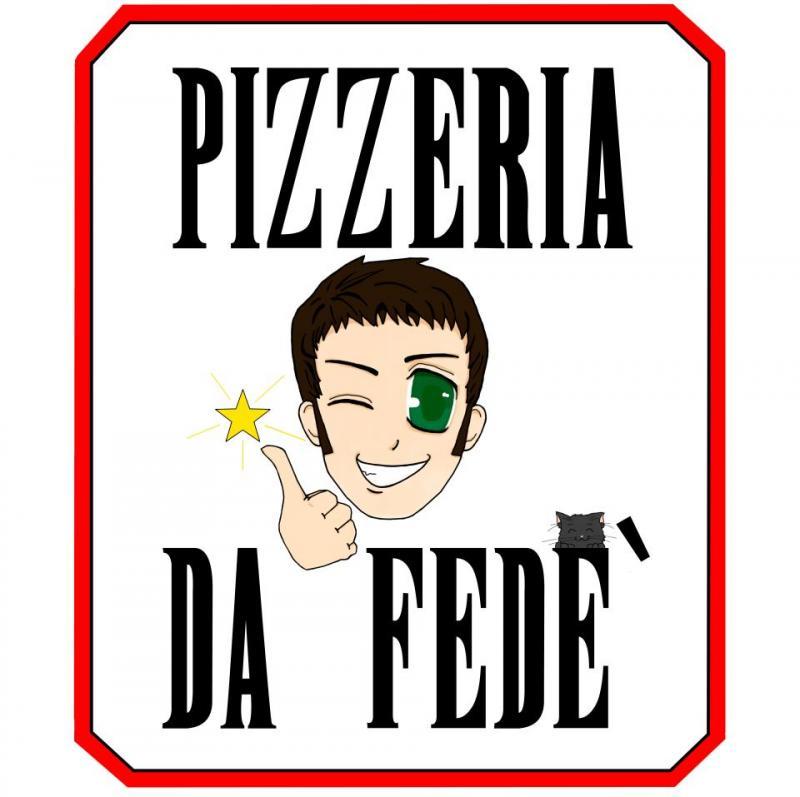 Da Fedè