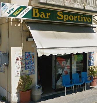 Bar Sportivo