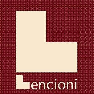 Caffè Lencioni
