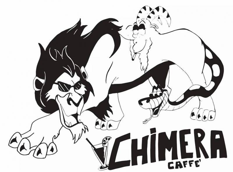 Chimera Caffè