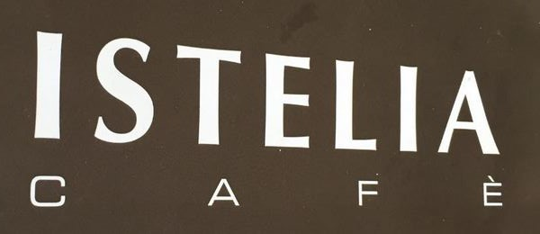 Istelia Cafe