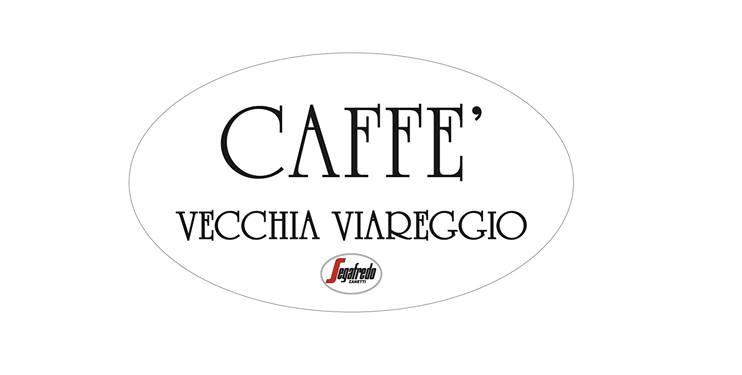 Caffè Vecchia Viareggio