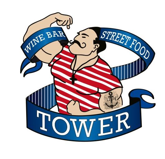 Tower Street Food & Wine Bar