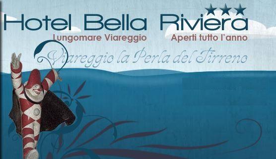 Bed And Breakfast Hotel Bella Riviera