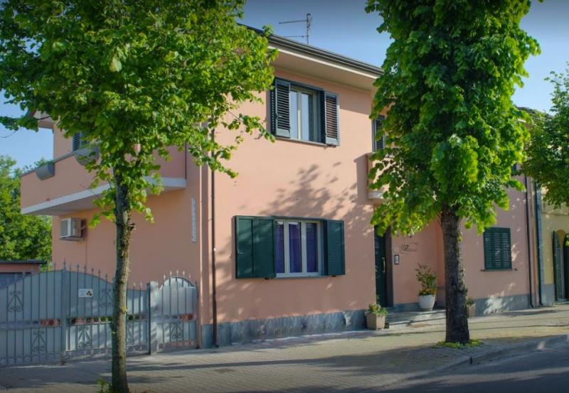 Bed And Breakfast Vittoria