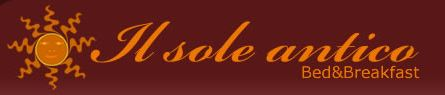 Bed And Breakfast Il Sole Antico