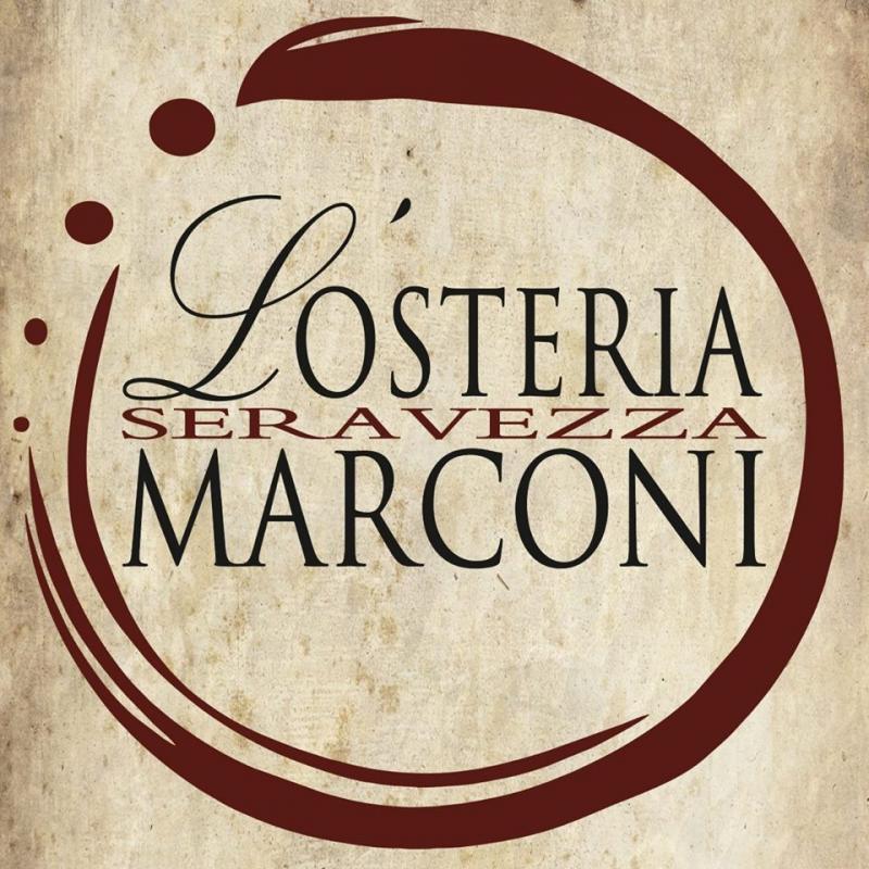 Osteria Marconi