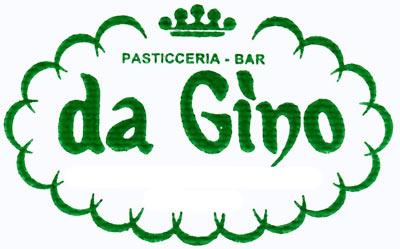 Bar Gino